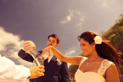 245-Tamara Mike by Dominik (d-weddings.com)-0388-155