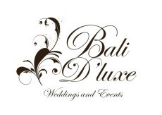 Bali D'luxe