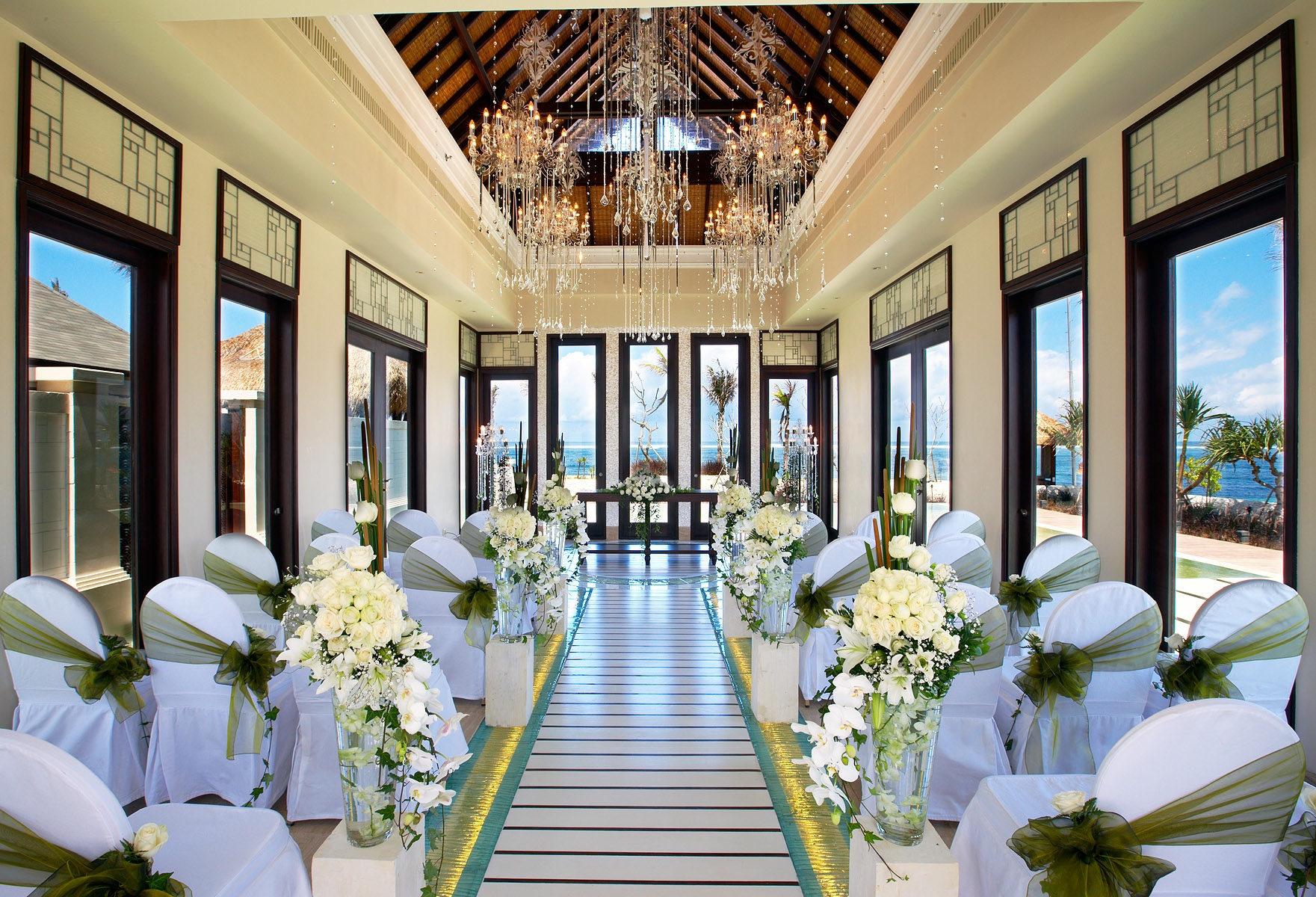 Dluxe bali weddings bali d39luxe weddings events for Video for weddings